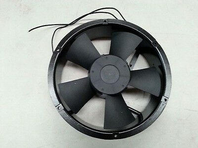 High quality WEIGUANG Shaded Pole Motor 150mm 220-240V 50HZ 36W 0.24A 2600r/min 3