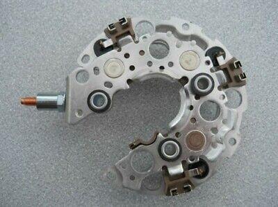 03T135 alternateur redresseur Toyota 4-RUNNER Corolla Paseo 1.3 1.4 1.5 2.7 3.0 TD