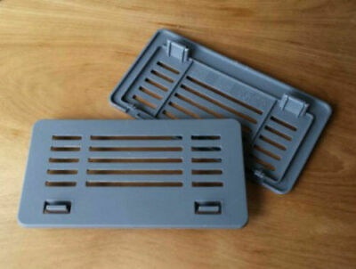 Slotted Access Panel for Sprinter NCV3 or VS30 2