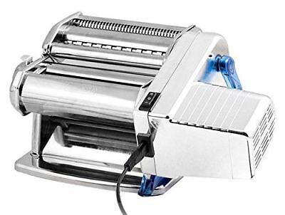 Imperia Electric Macchina Per Pasta Elettrica Mod.650 Sfogliatrice E Motorino 3