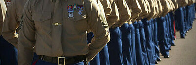 11 Of 12 Eagle Globe Anchor Ega Micro Mini 1/2 Inch Hat Lapel Pin Up Us  Marines