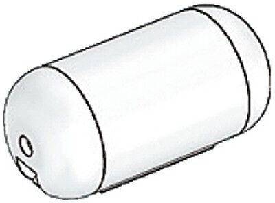 technic,tubing,hose,air,tank,cylinder,fittings,car Lego Pneumatic AIR TANK Kit