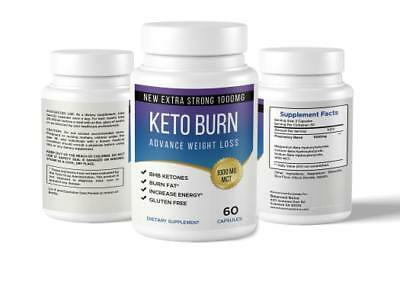 Keto Diet Pills Shark Tank Weight Loss Supplements Three Months Supply Best Sell 3