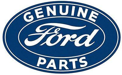 Ford Roadside Assistance Phone Number >> Ford Factory Emergency Roadside Assistance Kit Tools