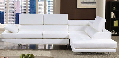 Outstanding Sectional Sofa Black White Sectional Couch Modern 2 Piece Onthecornerstone Fun Painted Chair Ideas Images Onthecornerstoneorg
