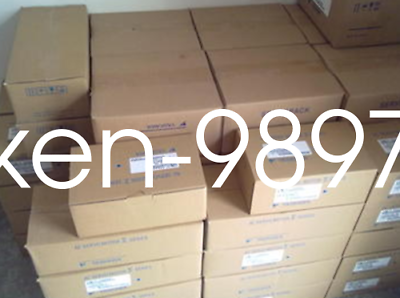 1PC New YASKAWA SGDV-R90A01B #HC 2