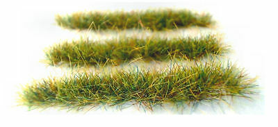 Static Grass Applicator Tufts Wargaming Railway Scenery Terrain Loco Flock