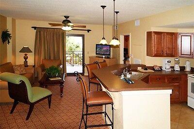 Orlando, Wyndham Bonnet Creek, 3 Bedroom Deluxe, 21 - 23 Oct ENDS 10/6 5