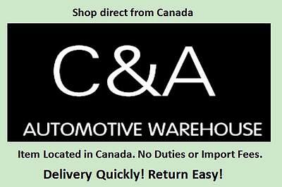 04-11 GMC - Canyon(2)   front Complete Struts & Coil Spring Assembly RWD 2