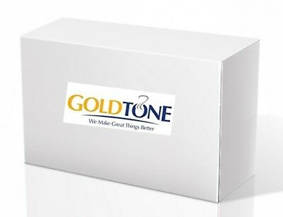 GoldTone Brand Charcoal Water Filters replaces Brita and Mavea Water Filters 6