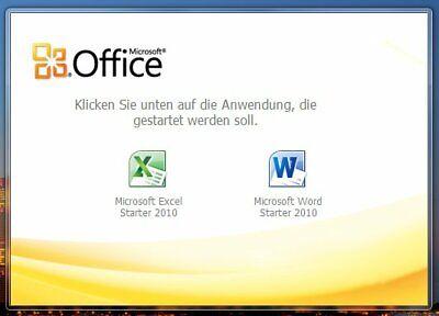 """PC Komplett Set + Acer 24""""TFT Computer Pentium 2x2.8 GHz 8GB RAM +SSD +HDD Win10 2"""