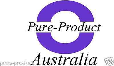 Creatine Monohydrate 500G Pure Powder Hplc Orange Flavour