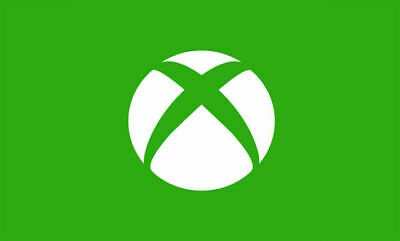 Xbox Live 48 Hour 2 Days Gold Trial Code 48HR - Instant Dispatch 24/7 11