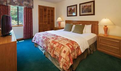 308,000 Wyndham Points Sapphire Valley Timeshare NC 2