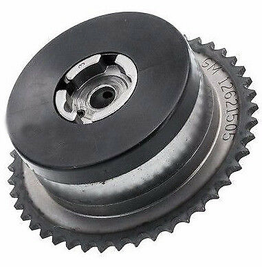 ALFA ROMEO 159 BRERA SPIDER 1.9 JTS 2.2 JTS PETROL ENGINE TIMING CHAIN KIT
