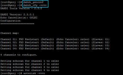 ISSABEL /ELASTIX IP PBX with 4 FXO Port,IP Phone Asterisk freepbx Server  tdm400p