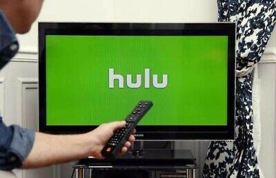 Hulu Premium ❤ PLUS + No Ads ✅60 MONTH Account 2