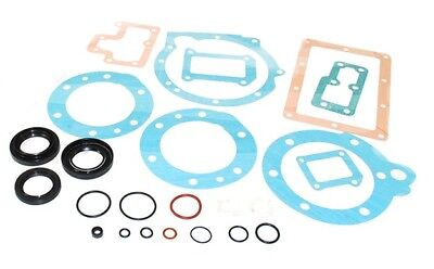 Seal Kit for Land Rover Discovery RTC3890 LT230 Transfer Box Gasket