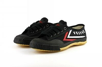 Original Feiyue Shoes (Kung fu, Parkour Shoes) 10