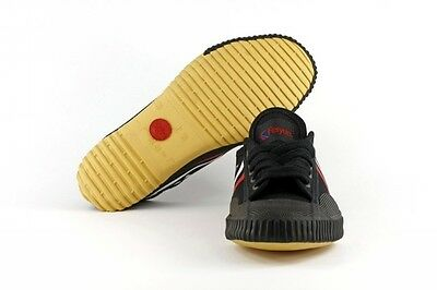 Original Feiyue Shoes (Kung fu, Parkour Shoes) 11