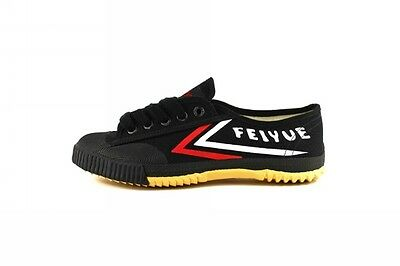 Original Feiyue Shoes (Kung fu, Parkour Shoes) 8