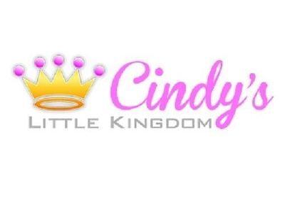 Peppa Pig Pack Of 3 Childrens Girls Underwear Briefs Knickers Size 6-8 2
