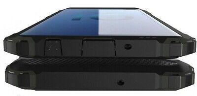 SuperGuardZ Shockproof Case Armor Shield For Samsung Galaxy S10 /S10+ Plus /S10e 5