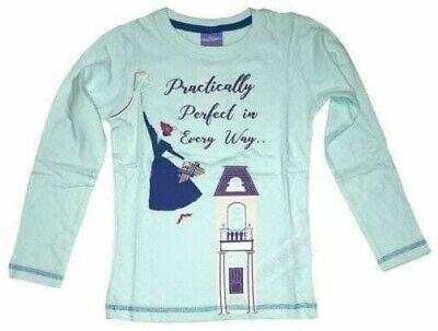 Avon Licensed Disney Mary Poppins Pyjamas PJs Nightwear Purple Grey 100/% Cotton