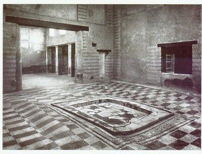 Ancient Rome Herculaneum Pompeii Mount Vesuvius Buried Intact Treasure 79AD Pix 3