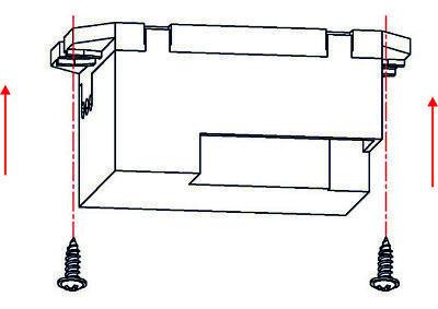 220V 550W Elektrischer Wasserspender trinkwasserspender Warm /& Kalt Office Home
