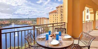 Worldmark By Wyndham 10,000 Credits Annually- Currently 20,000 Credits Available 9