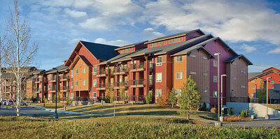 WYNDHAM PAGOSA PHASE IV  84,000 POINTS ANNUALLY (transfer fees paid by seller!!) 11
