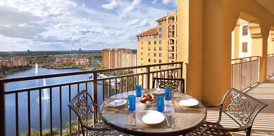 Wyndham Majestic Sun Vacation Resort 238,000 Points Annually 10