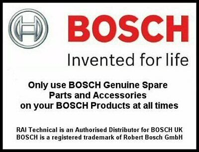 DREMEL ® 2222 Flex-Shaft Tool Holder (1 No) (2615222232) 3