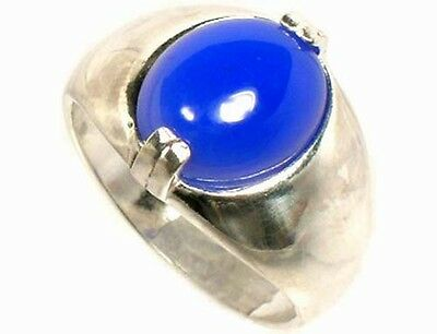 19thC Antique 5ct Agate Ancient Hellenic Greek Black Sea Pontus King Mithradates 3