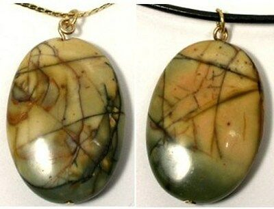 "19thC Antique 37ct Nubia Jasper Byzantine Art ""Cosmatesque"" Renaissance Commesso 2"