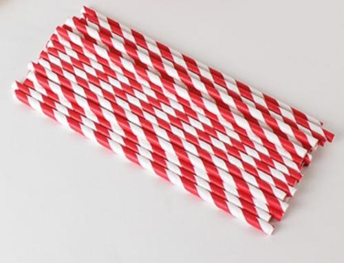 * 9oz Compostable Biodegradable Smoothie-Milkshake-sweets Cups & Lids BIO750/D/E 5