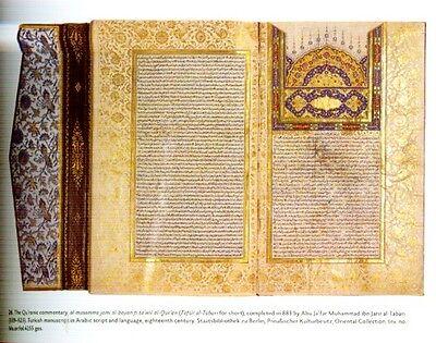 History Central Asia Islam Mongols Genghis Khan Seljuk Turkic Shi'ite Sunni Pix! 4