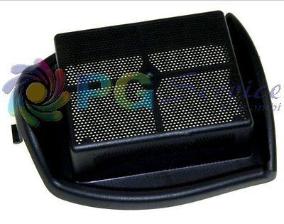 Black & Decker supporto porta filtro aspirapolvere DustBuster MiniVac VH780 3