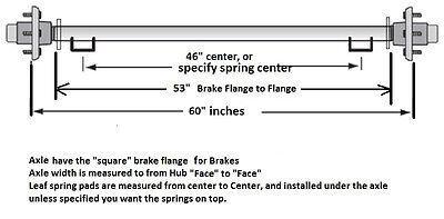 "New Twin Eye Fender Kit seachoice 77-201-s 5.5/"" x 20/"" White Boat Size 15/'-20/'"