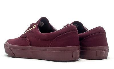 f30d75b4a4475a 4 of 6 VANS ERA (Gold Mono) Port Royale Men s Women s All Size Sneakers  Shoes New
