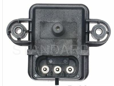 FITS CHRYSLER DODGE 1987-90. Standard AS8 MAP SENSOR