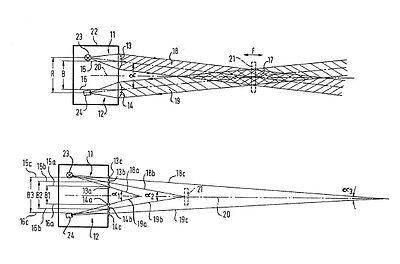 1 Von 3Kostenloser Versand Lichtschranke Selbst Bauen   Licht Schranke  Technik Entwicklungen Patente