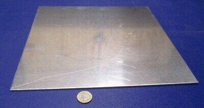 """.032 Aluminum Sheet 3003 2/"""" x 12/"""""""