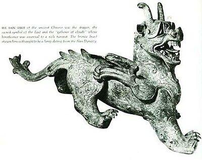 Time Life Great Ages of Man Ancient China 1500BC Shang to 900AD Tang Mongol Wars 2