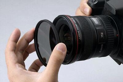 Kenko 62mm UV Filter Lens for Pentax Canon Nikon Olympus All 62mm lens 5