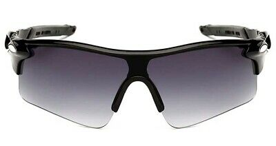 Cycling Sports UV400 Sunglasses Bike Riding Goggles Men Women Outdoor Glasses 3
