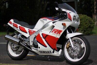 Yamaha FZR1000 EXUP 94-95 Stainless Steel Rear Sprocket Nut Kit