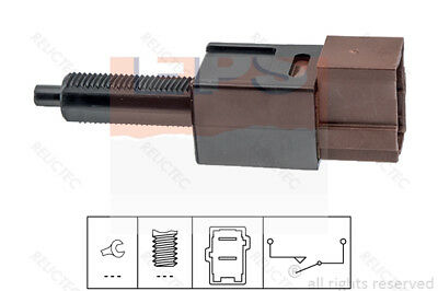 Genuine Nissan 25300-AT300 Cruise Control Switch