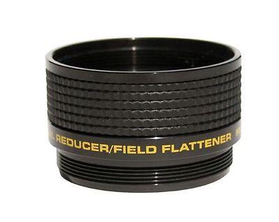 OEM Meade Series 4000 F6.3 Focal Reducer / Corrector Field Flattener telescope